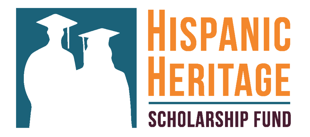 Scholarships for latino adults