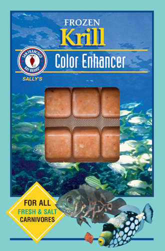 Frozen-Krill-Frozen-Fish-Food-San-Francisco-Bay.png