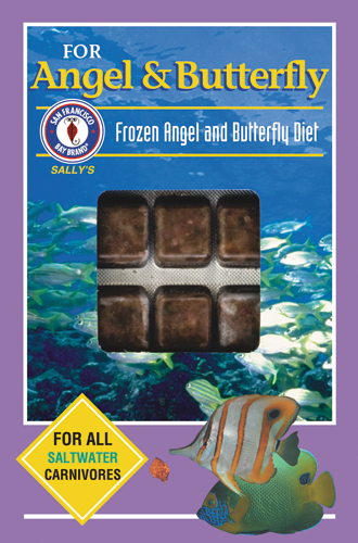Frozen-Angel-Butterfly-Food-San-Francisco-Bay.png