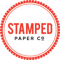 Stamped Paper Co.
