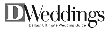 D-Weddings-logo.jpg
