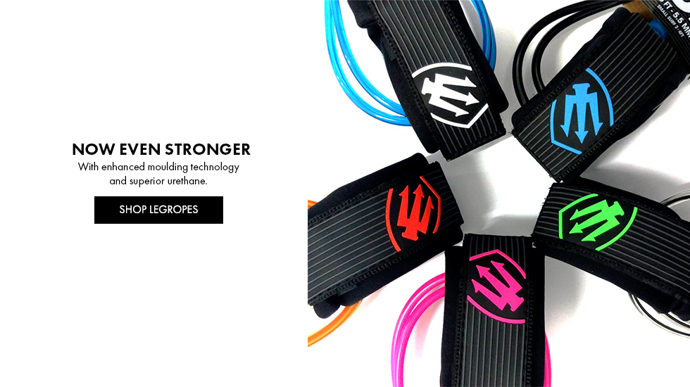 Shop FK Legropes