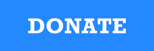 DONATE (4).png