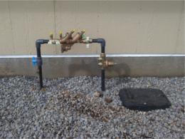irrigation-back-flow-valve-waikoloa.jpg