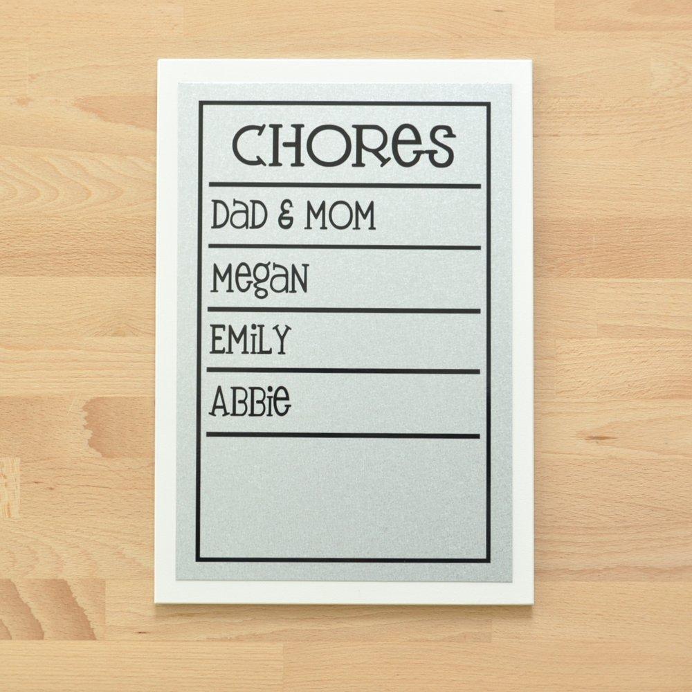 9x13 family chore chart.jpeg
