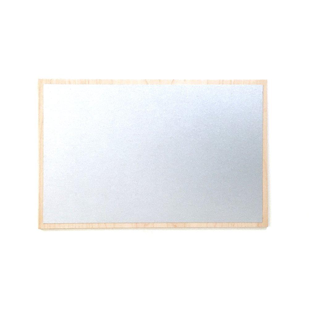 20x13 magnet board