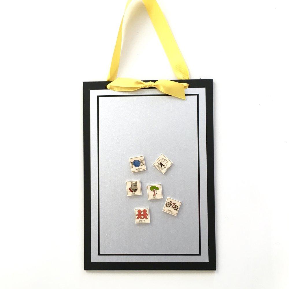 9x13 magnet board.jpeg