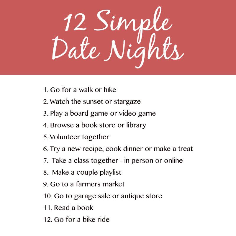Date Nights square.jpg