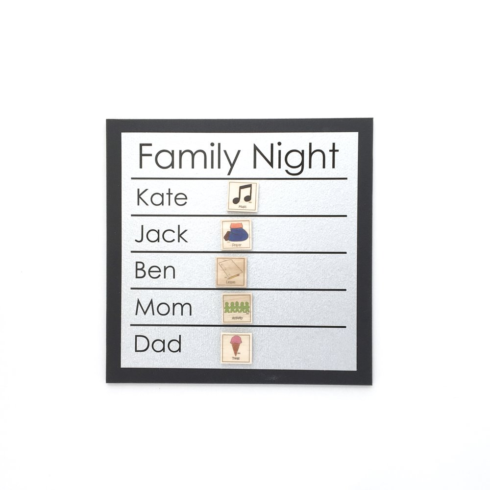 family night chart.jpeg