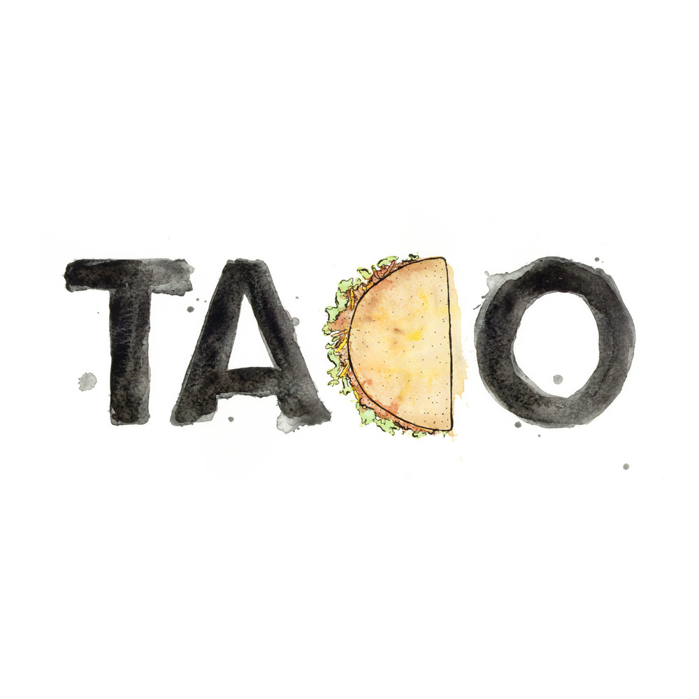 Taco - Favourite Things