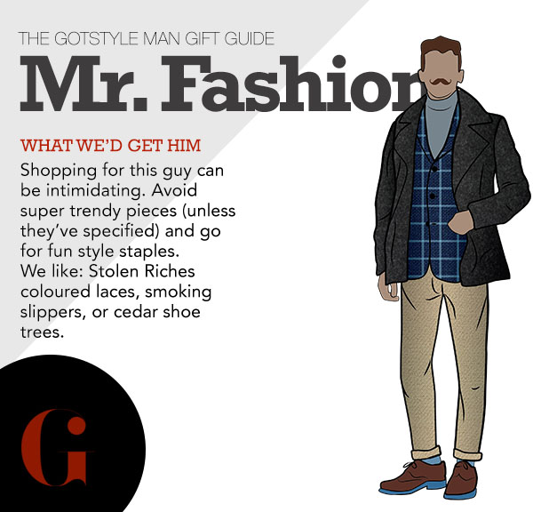Gotstyle-Man-Guide_0004_Mr-Fashion.jpg