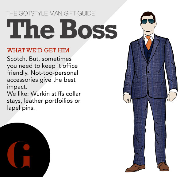 Gotstyle-Man-Guide_0003_The-Boss.jpg