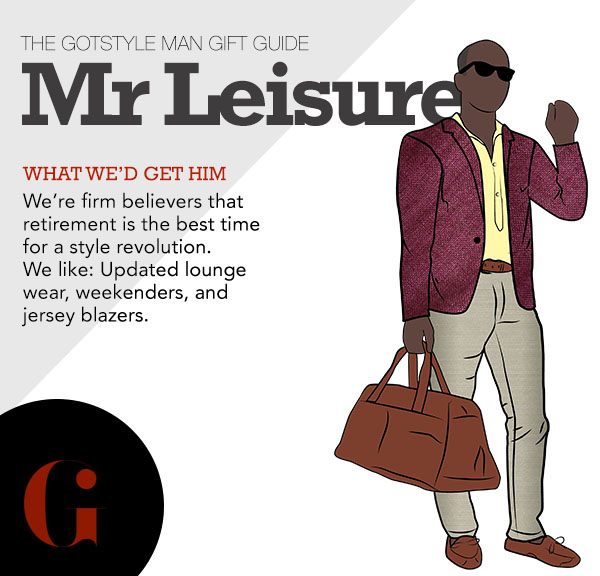 Gotstyle-Man-Guide_0002_Mr-Leisure.jpg