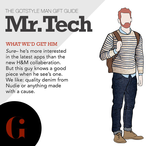 Gotstyle-Man-Guide_0000_Marketing-Guy.jpg