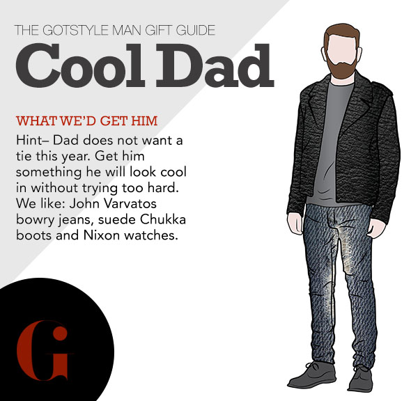 Gotstyle-Man-Guide_0001_Cool-Dad.jpg