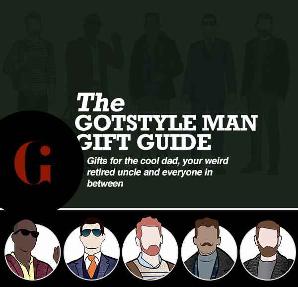 the-guys-guide.png