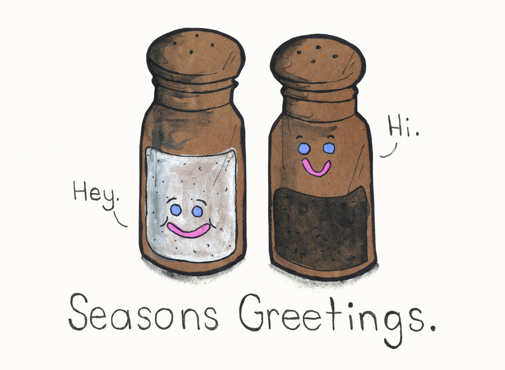 Seasons-Greetings-Benjamin-Edward.jpg