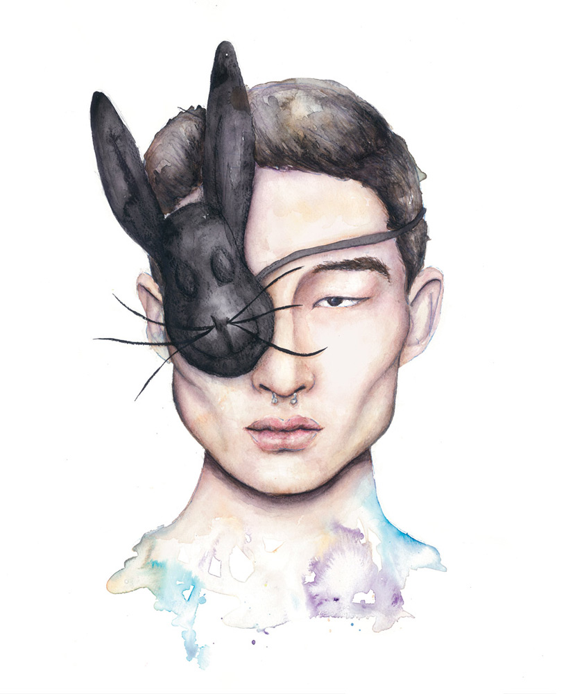 Benjamin-Edward-Sang-Woo-Kim-Thom-Browne-FW-Fall-Winter-14-Eye-Patch-Illustration-web.jpg