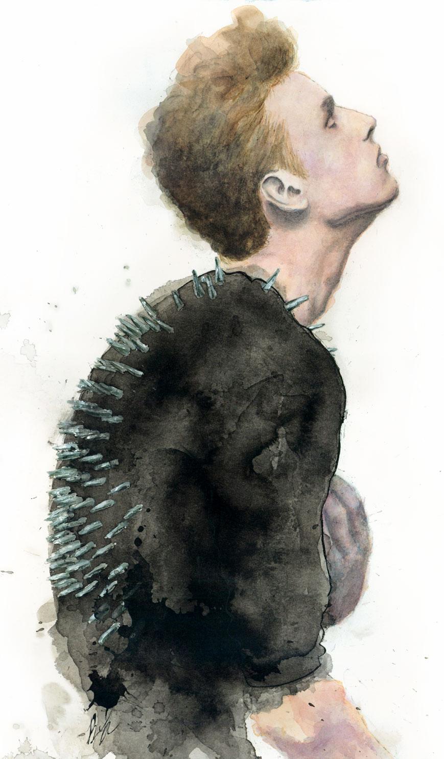 Oskar-Landstrom-Justin-Wu-Shan-Temuri-Benjamin-Edward-Illustration.jpg