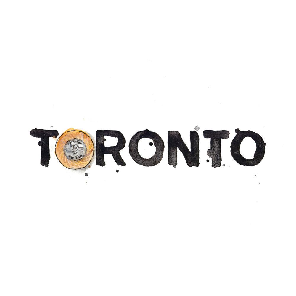 Benjamin-Edward-Toronto-web.jpg