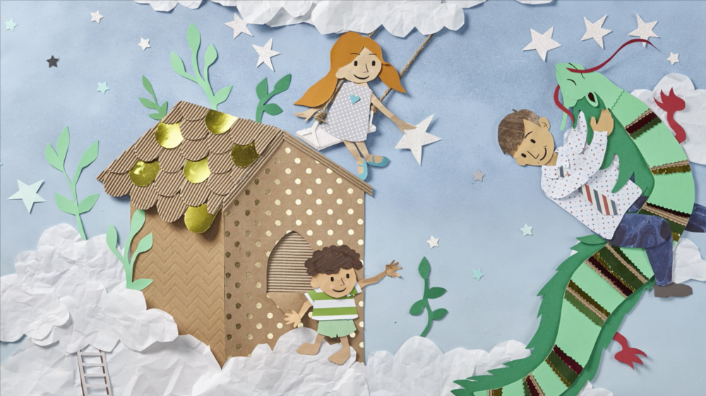 Ecobee-FathersDay-Animation-Treehouse.png