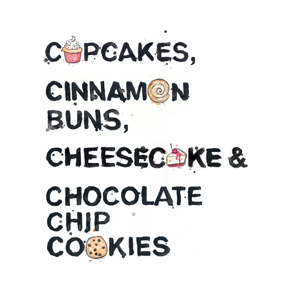 Benjamin-Edward-Cupcakes-Cinnamon-Buns-Cheesecake-Chocolate-Chip-Cookies-web.jpg