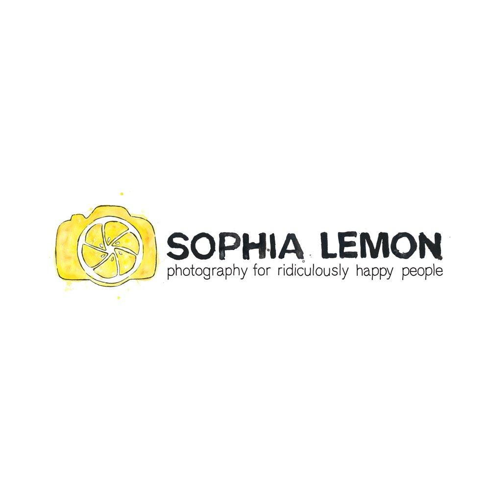 Sophia-Lemon-Logo-Benjamin-Edward.jpg