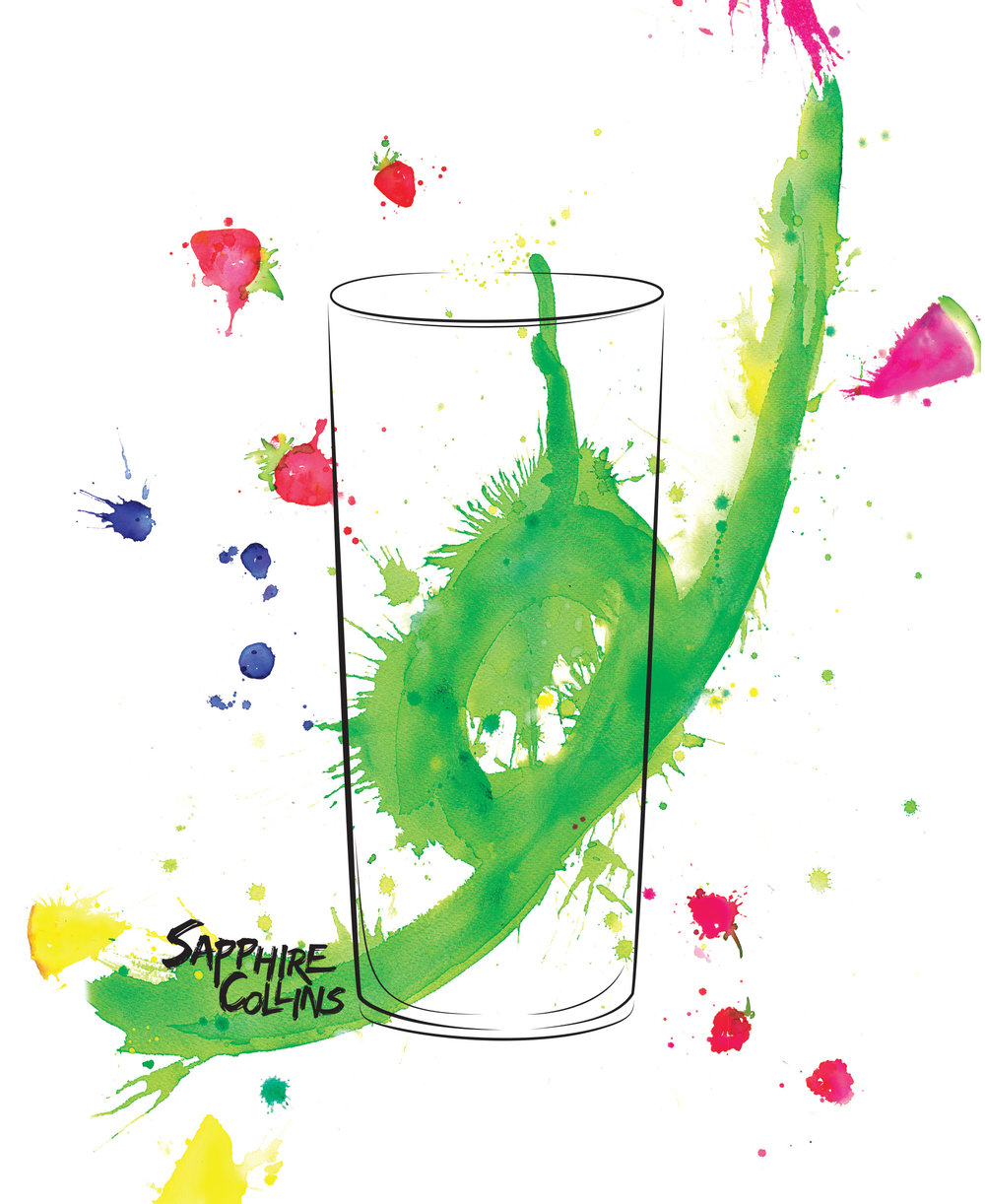 Benjamin-Edward-Bombay-Gin-Artisan-Deconstructed-Menu-Illustration-Sapphire-Colins.jpg