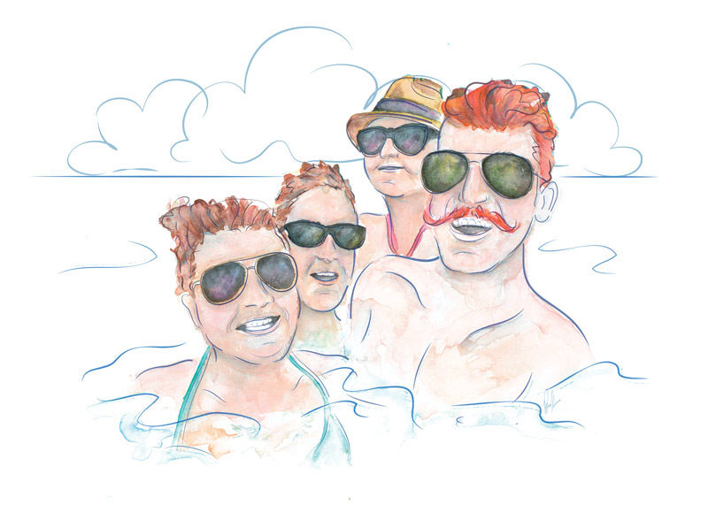Benjamin-Edward-Florida-Selfie-Watercolour-Vector.jpg