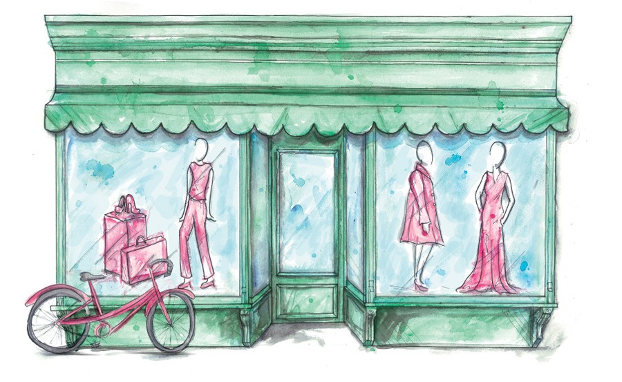 Benjamin-Edward-Shop-Front-Sketch.jpg
