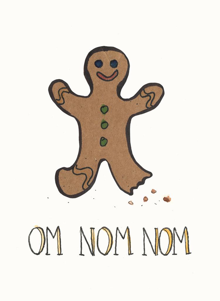 OmNomNom-Gingerbread-Man-Benjamin-Edward.jpg