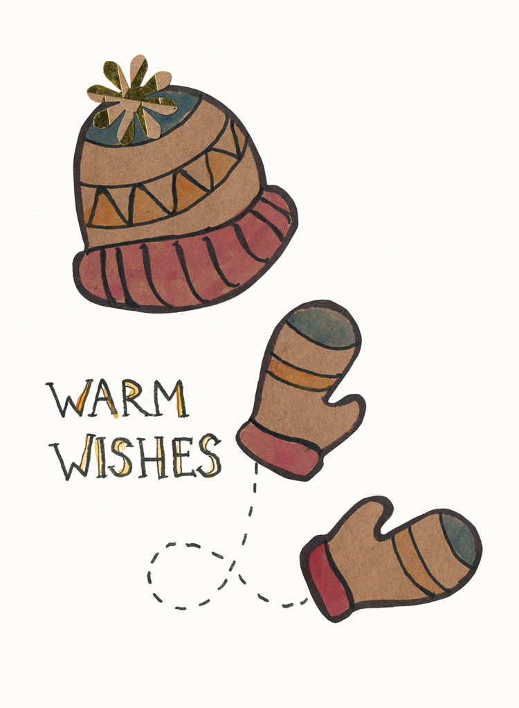 Warm-Wishes-Benjamin-Edward.jpg