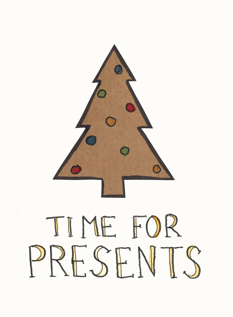 TimeForPresents-Benjamin-Edward.jpg