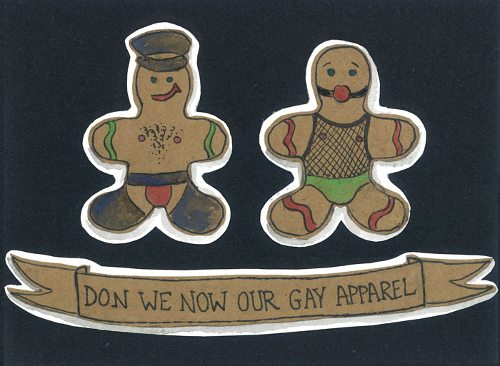 Benjamin-Edward-Holiday-Christmas-Card-2014-Gay-Apparel.jpg