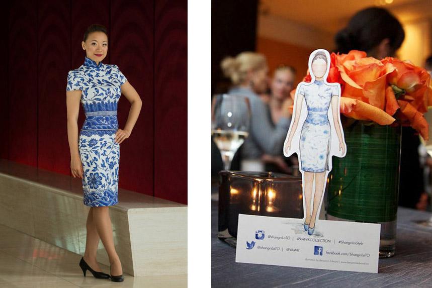 Benjamin-Edward-Paper-Doll-VAWK-Shangri-La-Paper-Doll-Sunny-Fong-Ming-Vase-Lobby-Uniform-2.jpg