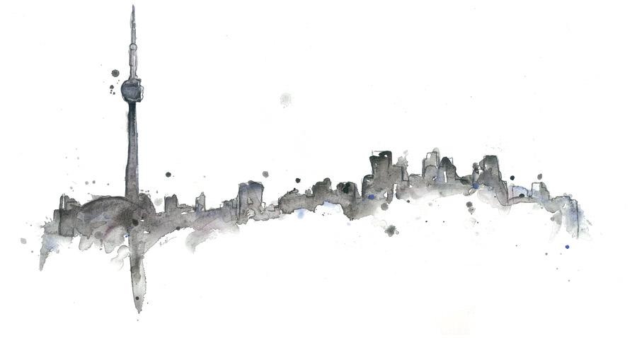 Toronto-Skyline-Benjamin-Edward.jpg