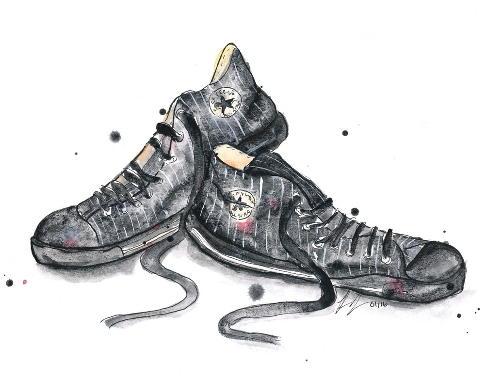 Benjamin-Edward-Converse-Shoes-Watercolour-Illustration.jpg