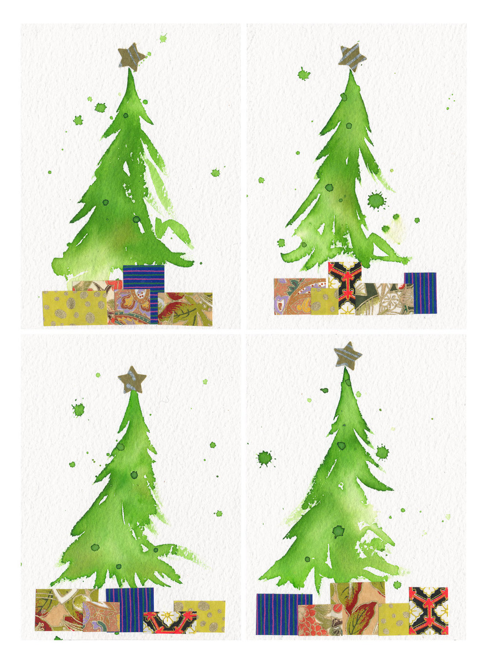Benjamin-Edward-Holiday-Card-Christmas-Tree-Watercolour-Illustration.jpg