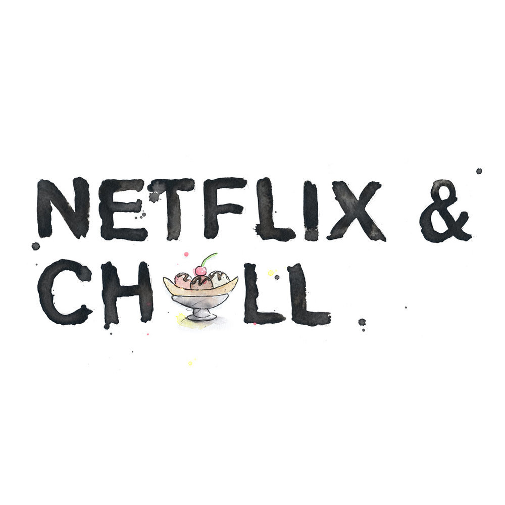 Benjamin-Edward-Netflix-And-Chill-web.jpg