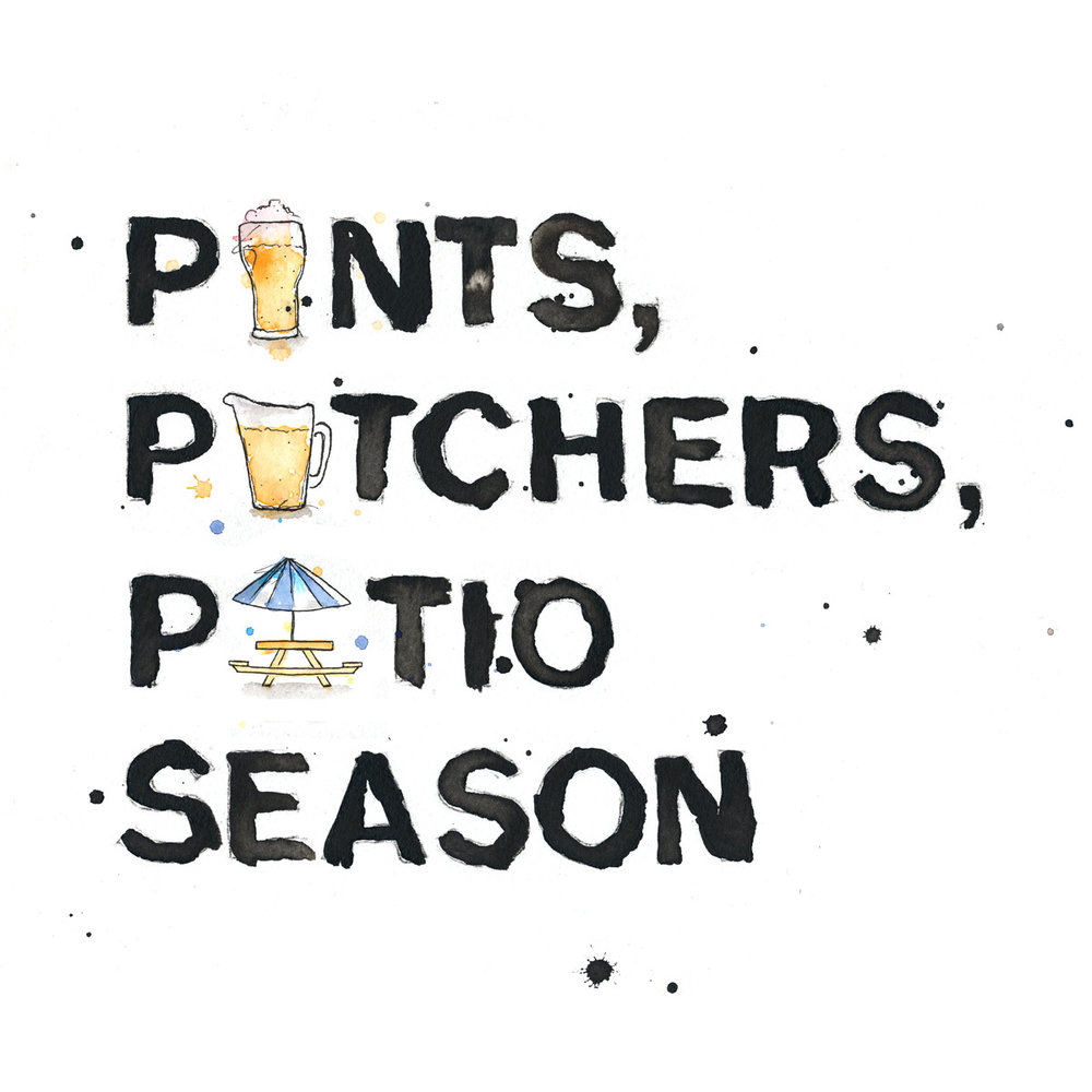 Benjamin-Edward-Pints-Pitchers-Patio-Season-web.jpg