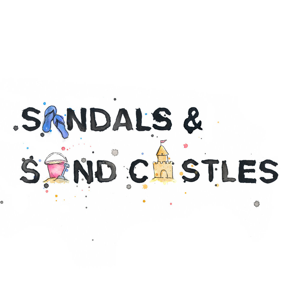 Benjamin-Edward-Sandals-and-Sand-Castles-web.jpg
