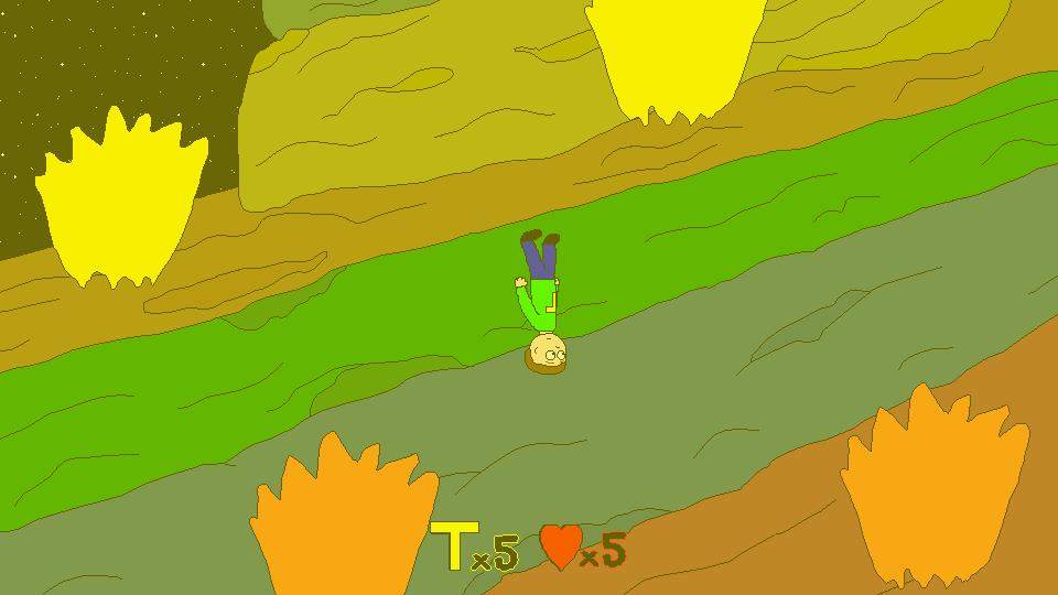 1.2.png