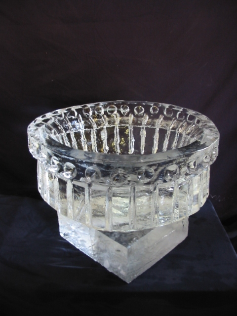 Punch Bowl SP- 3.JPG