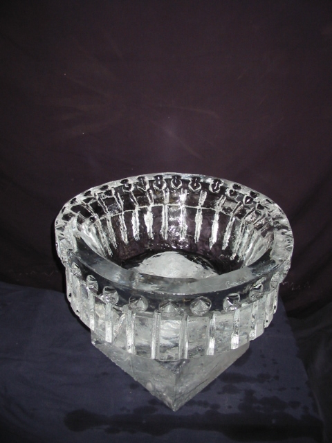 Punch Bowl SP-3,2.JPG