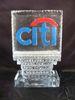 City Corp CL-1(2).jpg