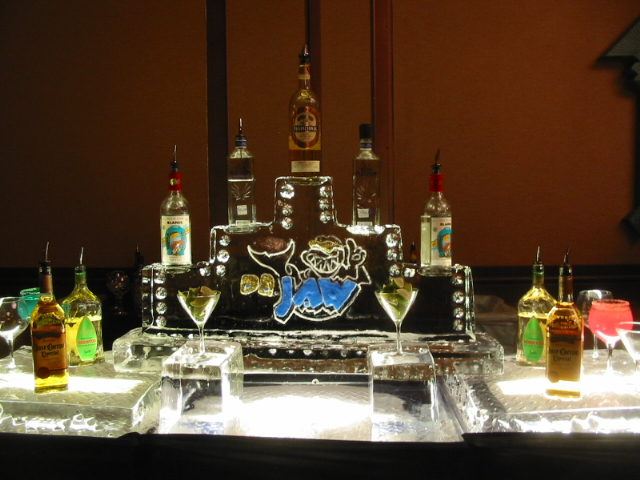 Custom Back Bar  SP-B-9.JPG