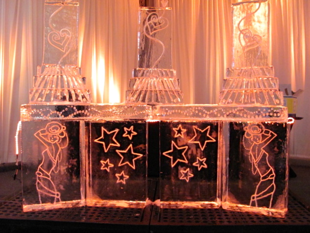 Custom Ice Bar 3(2).JPG