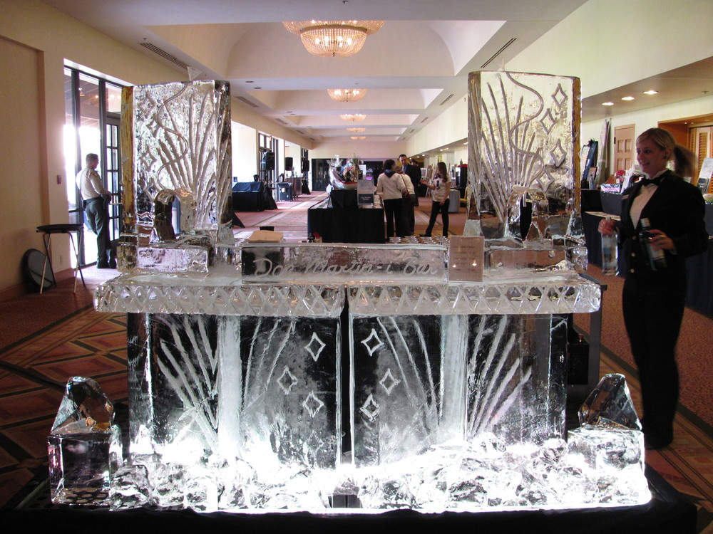 Custom Ice Bar 4.JPG