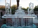 Custom Wedding Ice Bar SP-B.jpg