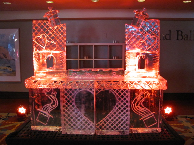 Heart Ball Ice Bar 3.jpg